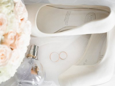 Свадебный клип Дениса и Татьяны