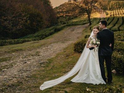 Сколько стоит фотограф на Свадьбу в Краснодаре